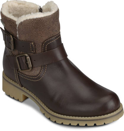 Tamaris Tamaris Boots