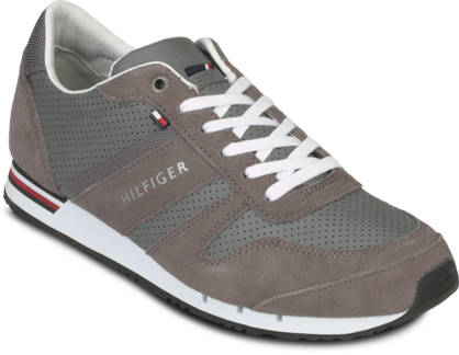 Tommy Hilfiger Tommy Hilfiger Sneaker - MAXWELL 5C