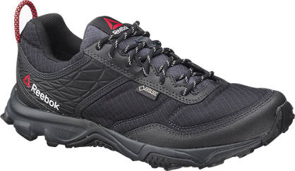 Reebok Reebok GTX Chaussure outdoor Hommes