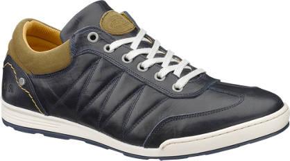 AM Shoe AM Shoe Johnny Herren