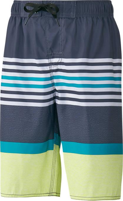 Silver Bay Silver Bay Shorts de bain Garçons