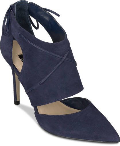 Guess Guess Sandalette
