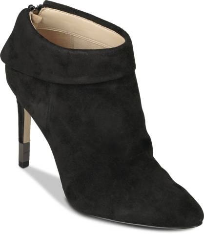 Guess Ankle-Boots - I-VEAEU