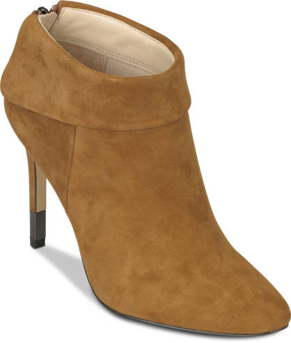 Guess Guess Ankle-Boots - I-VEAEU