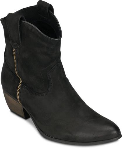 Oxmox Oxmox Western-Boots