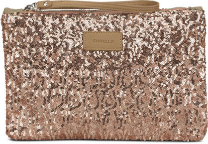 Codello Codello Clutch - FESTIVAL