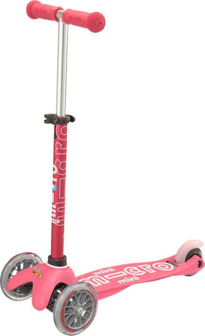 Micro Micro Mini Micro Scooter Kinder