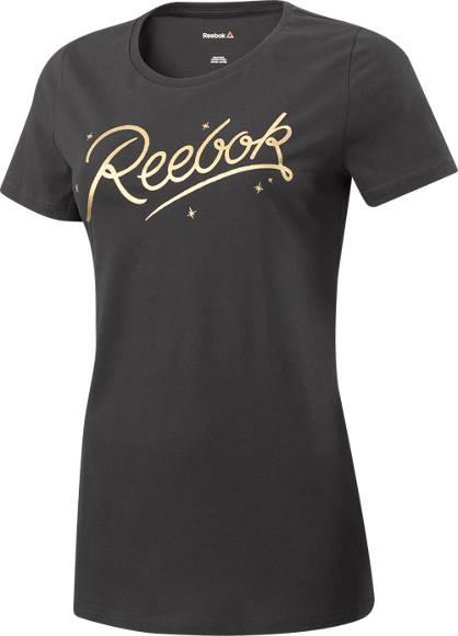 Reebok Reebok Fitness Shirt Femmes