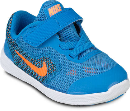 NIKE NIKE Sneaker - NIKE REVOLUTION 3