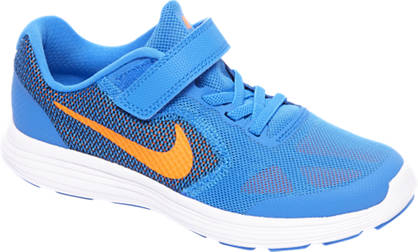 Nike Nike Revolution 3 PSV Kinder