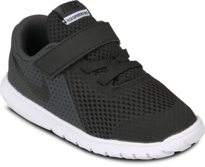 NIKE NIKE Sneaker - FLEX EXPERIENCE 5 (TDV)