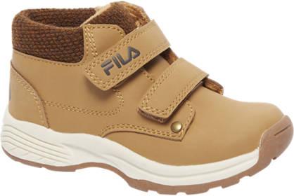 Fila Fila Boot Kinder