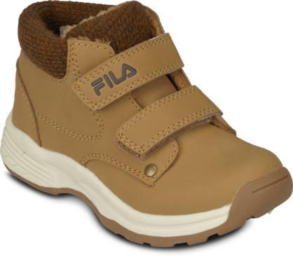 Fila Fila Klettboots