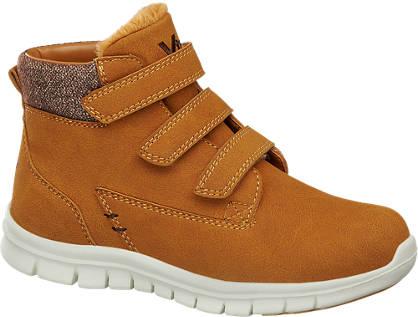 Vty Victory Boot Garçons