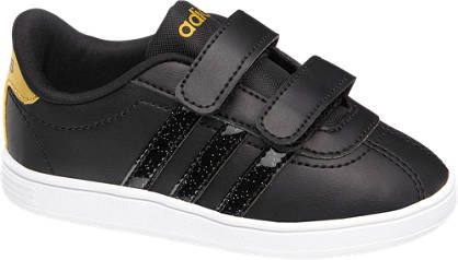 Adidas Neo adidas VL Court Filles