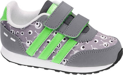 adidas neo label Patike sa čičak trakom