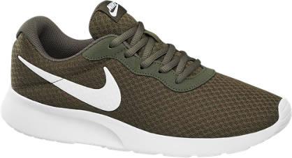 Nike Nike Sneaker Herren