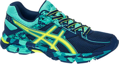 Asics Asics Gel Rapid 4 MC Damen