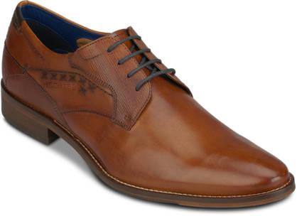 Daniel Hechter Daniel Hechter Business-Schuh - LOUIE EVO