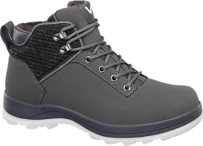 Vty Victory Boot Hommes