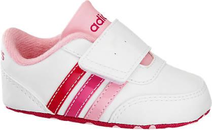 adidas Performance buty dzieciece Adidas V Jog Crib
