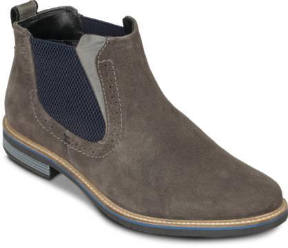 Bugatti Bugatti Chelsea-Boots - VANITY EVO