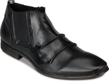 Bugatti Chelsea-Boots - ERIC
