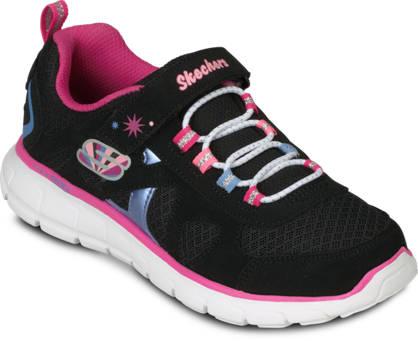 Skechers Skechers Sneaker - VIM- BRITE LOVE