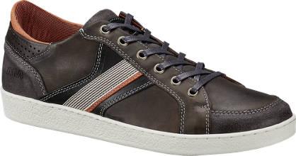 AM Shoe AM Shoe Sander Uomo