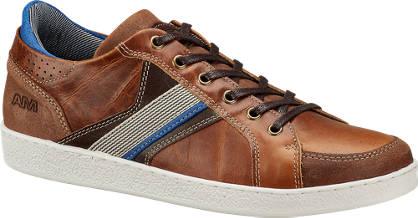 AM Shoe AM Shoe Sneaker Herren