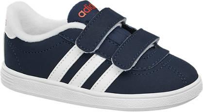adidas neo label buty dziecięce Adidas Cl Court Cmf