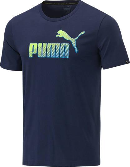 Puma Puma Maglia da allenamento Uomo
