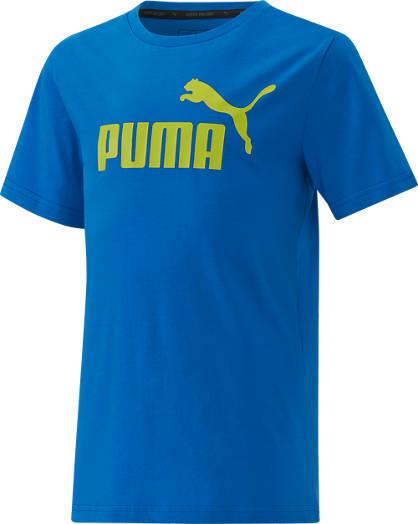 Puma Puma Training T-Shirt Jungen