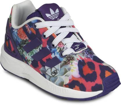 adidas Originals adidas Originals Sneaker - ZX FLUX EL I
