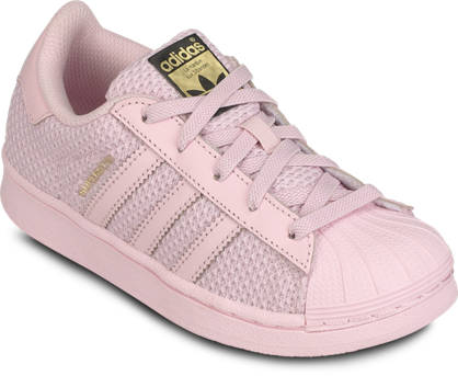 adidas Originals adidas Originals Sneaker - SUPERSTAR EL C