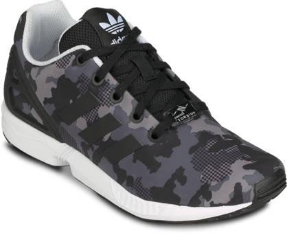adidas Originals adidas Originals Sneaker - ZX FLUX J