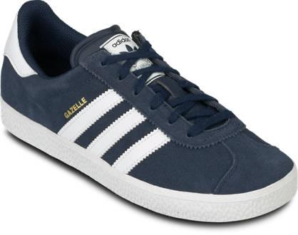 adidas Originals adidas Originals Sneaker - GAZELLE 2 J