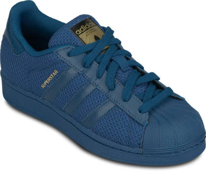 adidas Originals Sneaker - SUPERSTAR J