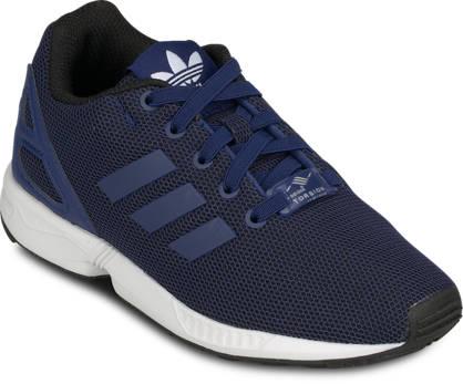 adidas Originals adidas Originals Sneaker - ZX FLUX EL C