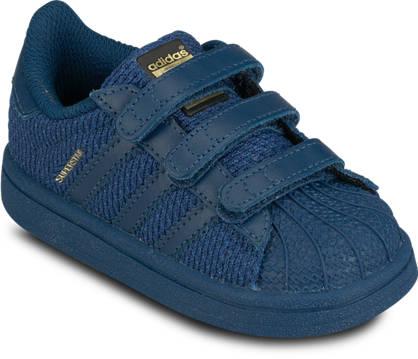 adidas Originals adidas Originals Sneaker - SUPERSTAR CF1