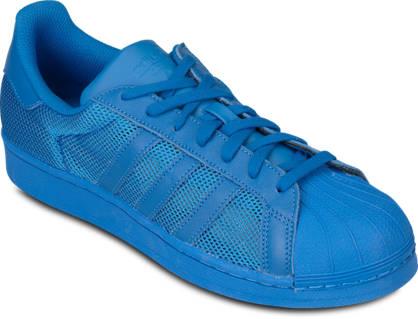 adidas Originals adidas Originals Sneaker - ERSTAR