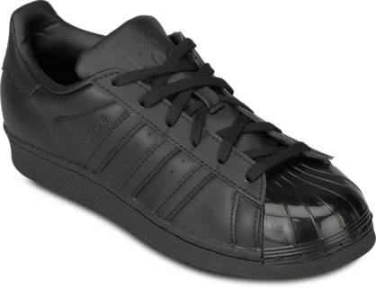 adidas Originals Sneaker - SUPERSTAR GLOSSY TOE