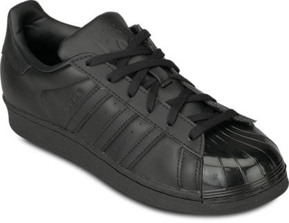 adidas Originals adidas Originals Sneaker - SUPERSTAR GLOSSY TOE