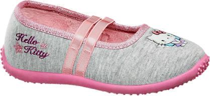 HELLO KITTY Kućne cipele