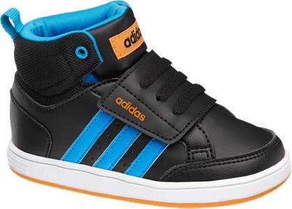 Adidas Neo adidas Hoops CMF Mid Jungen