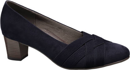 Easy Street Easy Street Pumps Damen