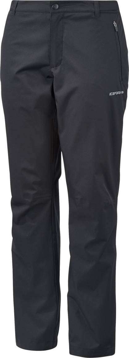 Icepeak Icepeak Pantaloni stretch Uomo