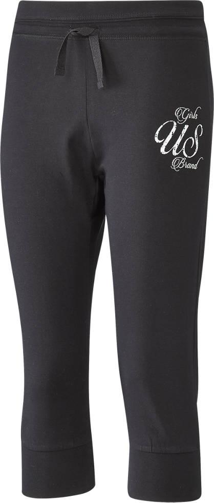 Black Box Black Box Pantalon 3/4 Filles