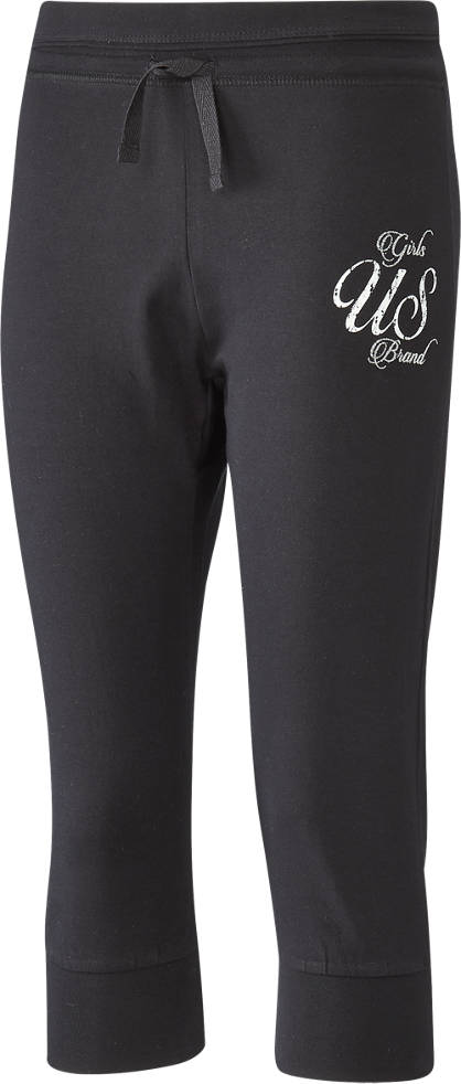 Black Box Black Box Pantalon 3/4 Filles