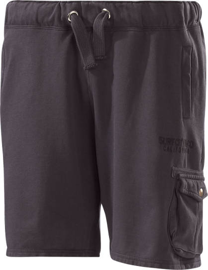 Black Box Black Box Short Herren